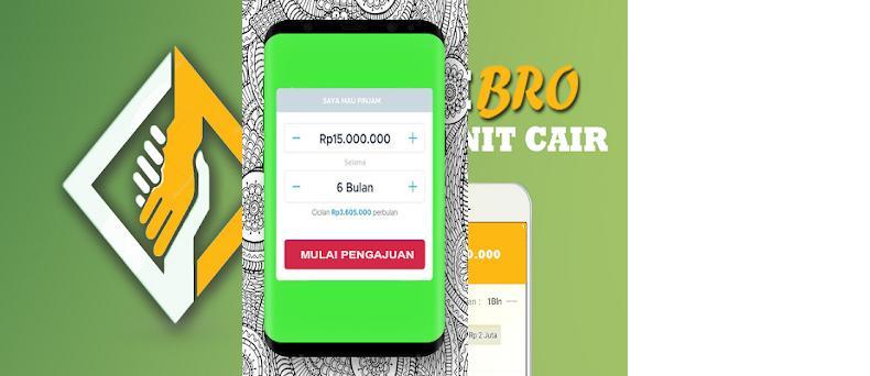 Dana Xtra Bsm Pinjaman Mandiri Online On Windows Pc Download Free 1 6 8 Com Pinjamantunaionlinemandiri Mobile
