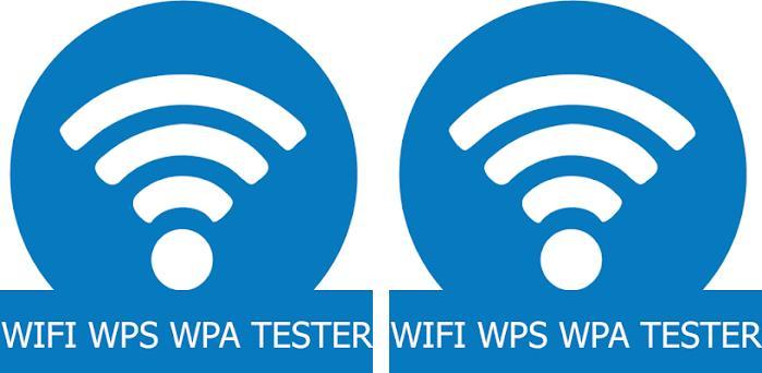 Wps App For Pc
