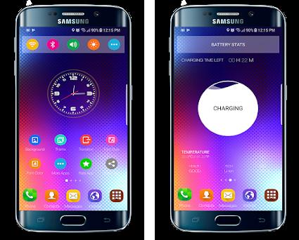 launcher samsung galaxy a9 theme 1 0 0 apk download for android