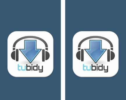 Tubidy Cep Müzik 1 0 apk download for Android • tubidy cep