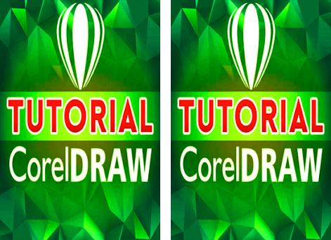 Corel Draw Learning App CorelDRAW Tutorial VIDEOs 3 0 3 apk download