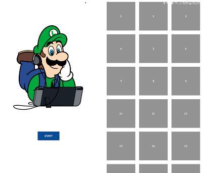 Luigi Soundboard: Super Smash Bros  Melee 1 4 apk download for