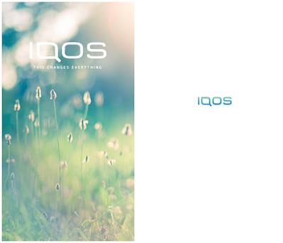 My IQOS CH 1 137 0 apk download for Android • com pmi store