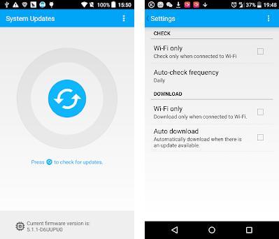 System Update v5 1 0 1 0369 0 apk download for Android • com
