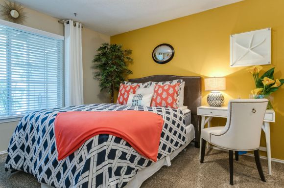 Madison Brookhaven Apartments In
