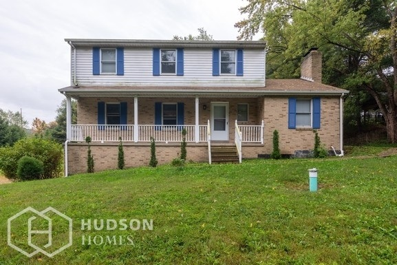 butler county houses for rent rentcafe