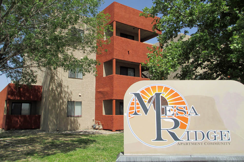 Albuquerque NM Apartments for Rent from 580  RENTCaf