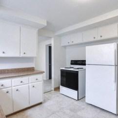 Dexter Kitchen Home Depot Cabinets Prices 389 Terrace Ebrochure Tonawanda Fully Applianced