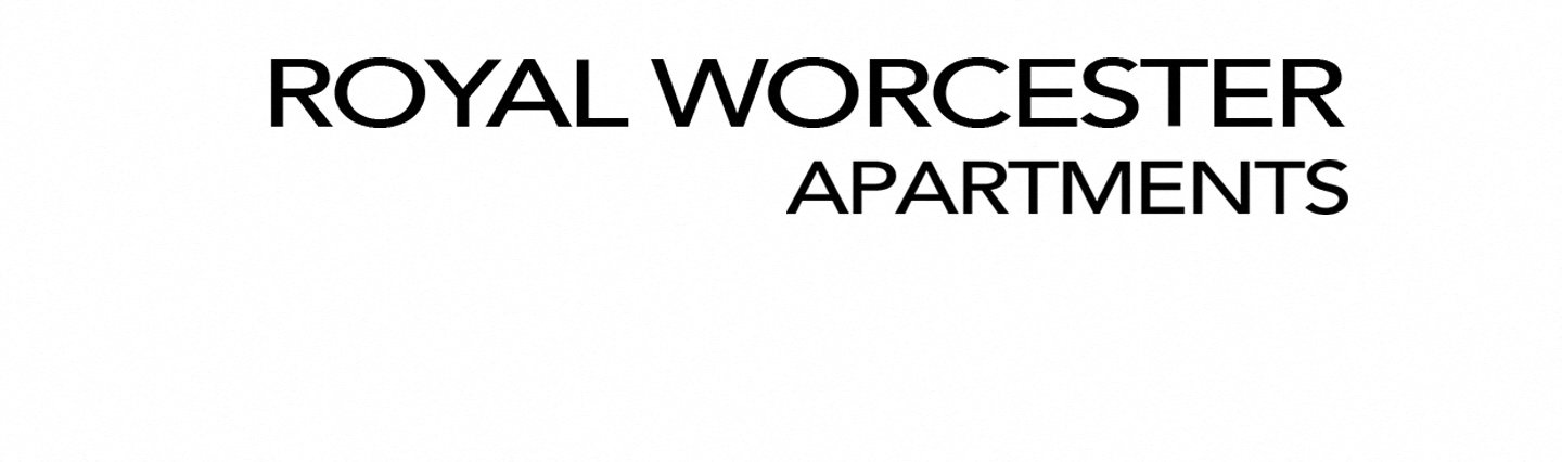 Royal Worcester Apartments  Apartments in Worcester MA