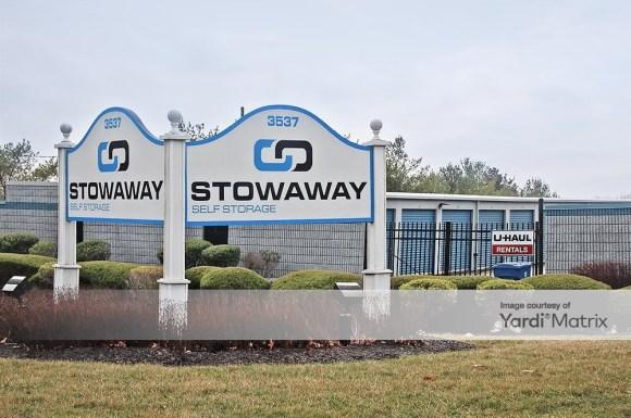 Stowaway Self Storage Flemington Nj | Dandk Organizer