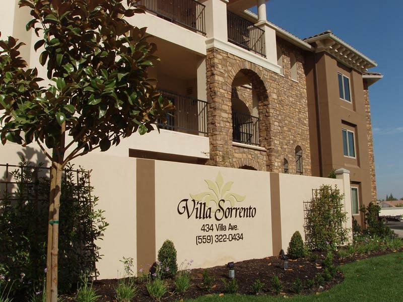 3 Bedroom Apartments for Rent in Clovis, CA  RENTCaf