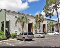 Bivens Cove Apartments, 3301 SW 13th St., Gainesville, FL ...