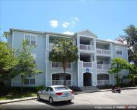 Gainesville Place Apartments, 2800 SW 35th Place ...