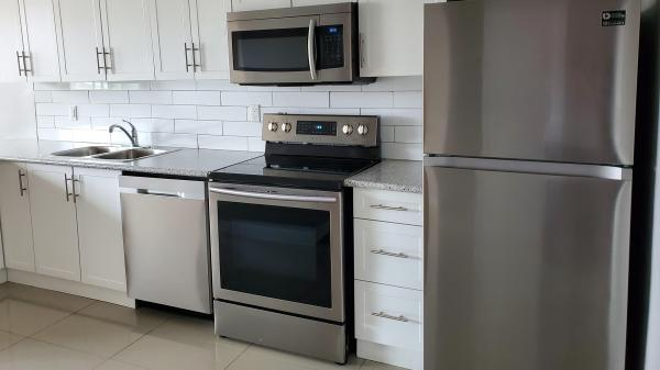 Mississauga, on 3 bedroom houses for rent page 1 / 2: Best 3 Bedroom Apartments In Mississauga On From 1 550 Rentcafe