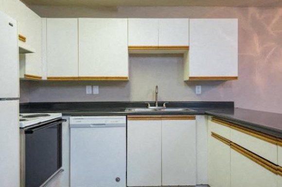 Parkwood Apartments 1616 Ne 16th Way