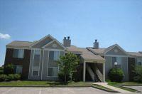 Northwest Woods Apartments, 11605 Passage Way, Cincinnati ...
