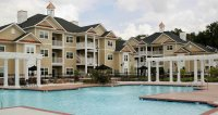 Fenwyck Manor | Apartments in Chesapeake, VA
