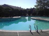 Park 120 Apartments, 120 West Casino Road, Everett, WA ...
