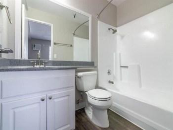 100 Best Apartments In Fullerton Ca