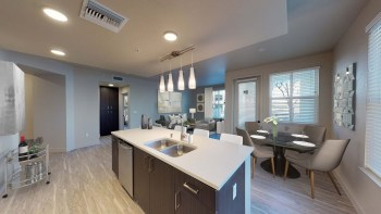 25 Best Luxury Apartments In East Bay