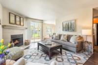 Trellis Apartment Homes, 2120 SW 352nd St, Suite A ...