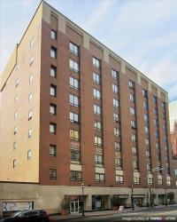 915 Main Street Rentals - Hartford, CT - RENTCaf