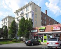 210 Farmington Ave Rentals - Hartford, CT - RENTCaf