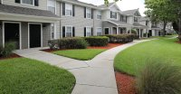 Apartments in Lakeland, FL | Cambridge Cove Apartments ...