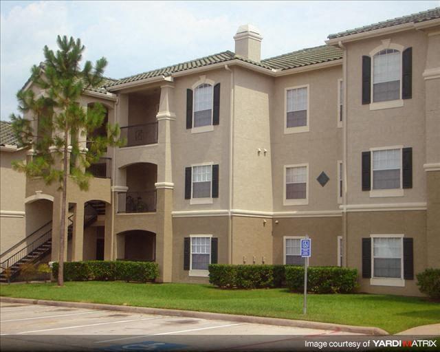 Wynnewood at Wortham Apartments, 10225 Wortham Blvd