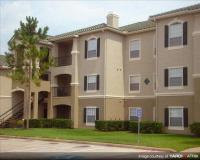 Wynnewood at Wortham Apartments, 10225 Wortham Blvd ...