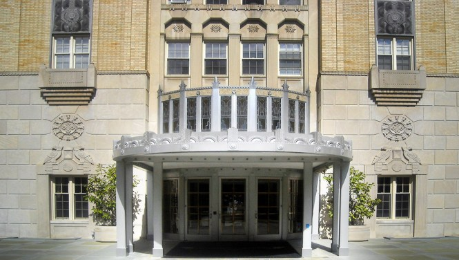 Register For Kennedy Warren Historic Wing Resident Services