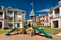 Bexley at Triangle Park Apartments, 1200 Pickett Branch ...