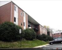 Seminole Apartments, 4308 Seminole Ave, Baltimore, MD ...