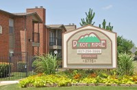 Dakota Ridge Apartments, 6776 Westcreek Drive, Fort Worth ...