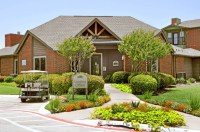 Dakota Ridge Apartments, 6776 West Creek Drive, Fort Worth ...