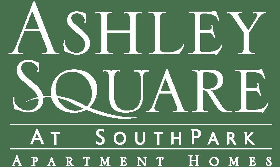 ashley square at southpark