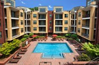 Cielo Apartments | Apartments in Charlotte, NC