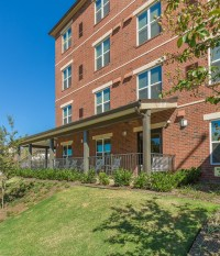 Cleaborn Pointe at Heritage Landing Apartments, 440 S ...