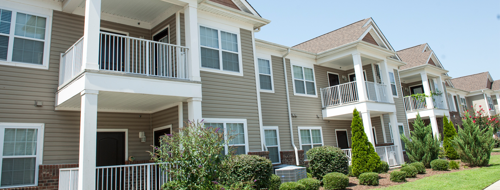 One Bedroom Apartments For Rent In Fayetteville Ar