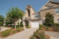 Waterstone Apartments, 1851 Satellite Boulevard, Buford ...