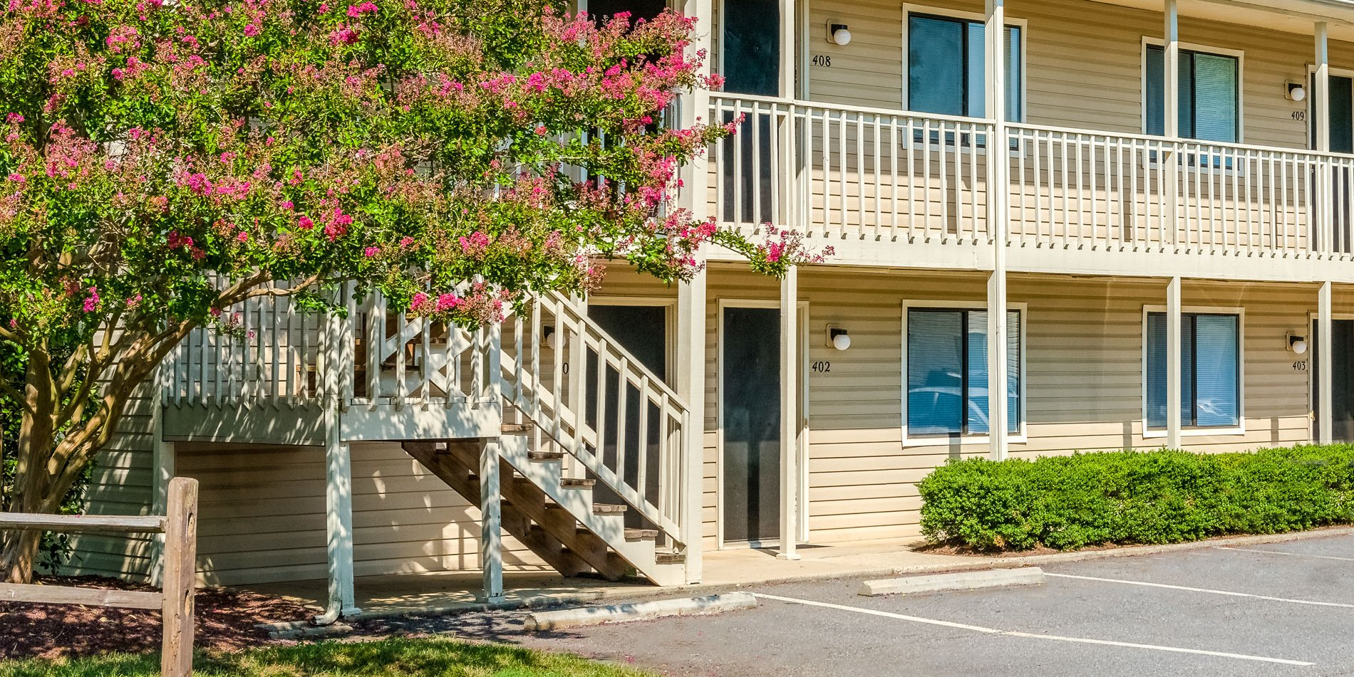 Stonewood  Apartments in Mooresville NC