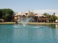 Summit Lake Apartments, 3400 N Alma School Rd, Chandler