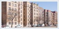 3001 Valentine Ave - Bedford Park Apartments, 3001 ...