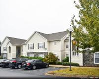 Wellington Farm Apartments, 700 Greenlawn Drive, Columbia ...
