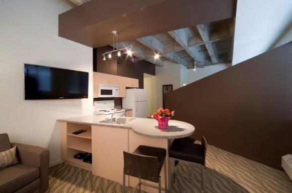 Striking Architecture Edmonton Photo Gallery 1