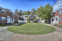 Magnolia Hills Apartments, 35 Thomas Street, Harrisburg ...