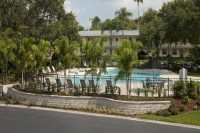 Imperial Gardens Apartments, 2100 Nursery Road, Clearwater