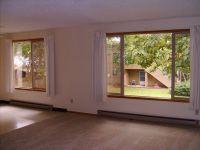 Aldercrest Apartments, 21900 SE Alder Drive, Gresham, OR ...