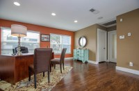 The Preserve at Turtle Creek Apartments, 2500 Brown Blvd ...