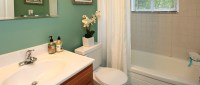 Gwynn Oaks Landing Apartments, 3103 Windsor Blvd ...